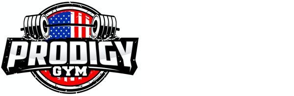 prodigygym.com