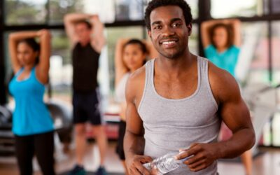 What to Look for When Joining a Gym in Ft. Collins